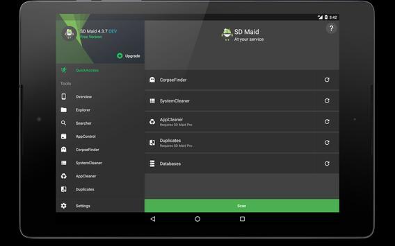 SD Maid screenshot 8