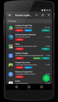 SD Maid screenshot 3