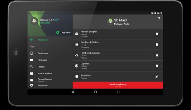 SD Maid screenshot 17