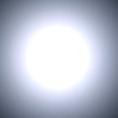 Let There Be Light icon