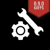 GFX Tool biểu tượng