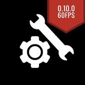 GFX Tool иконка
