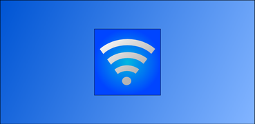 WIFI ON/OFF