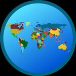 World Provinces-APK