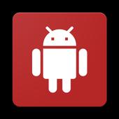 AG App Dev icon