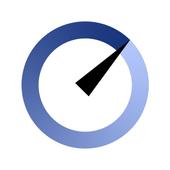 Speed Test Light иконка