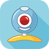 LabCamera icono