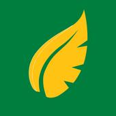 EuroProduct icon