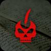 ikon Urban Legends & Creepy Stories - My Scary Tale