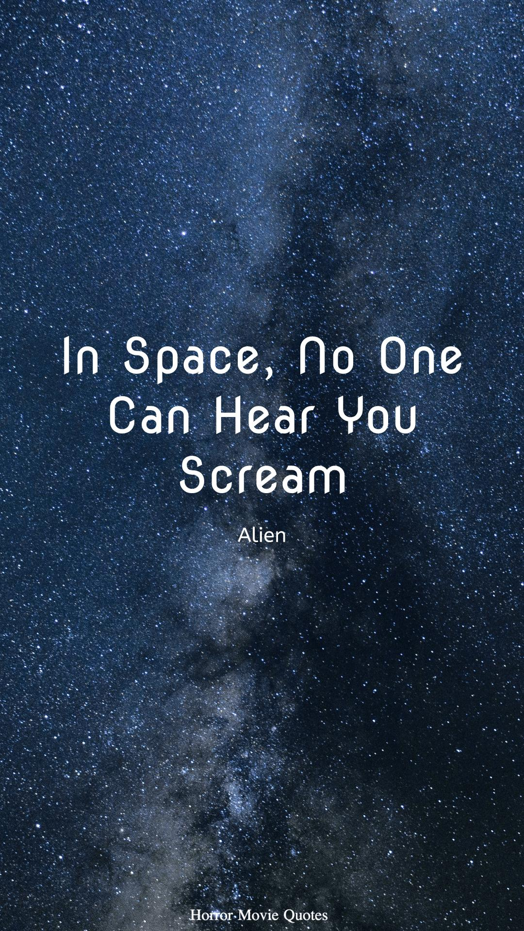 Horror Movie Quotes Wallpapers For Android Apk Download