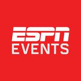 ESPN Events