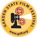 Garden State Film Festival APK Android