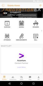 InnovationEX screenshot 2