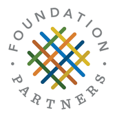 Foundation Partners Group icon
