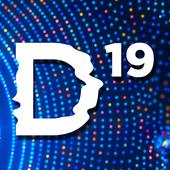 Neueda Events icon