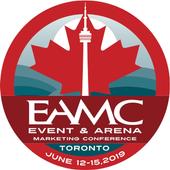 EAMC 2019 icon