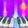 Piano Connect biểu tượng