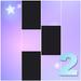 Piano Magic Tiles Despacito 2