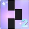 Piano Magic Tiles Pop Music 2 ikona