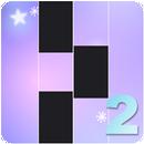 Piano Magic Tiles Pop Music 2 APK