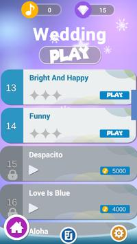 Piano Magic Tiles Pop Music 2 screenshot 6