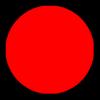 Circle Game icône