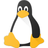 AnLinux icon