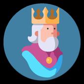 QuestLife icon