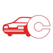CarCamperSAT icon