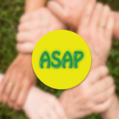ASAP Expert icon