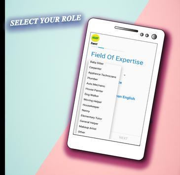 ASAP Expert screenshot 6