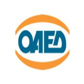 OAED Pro icon