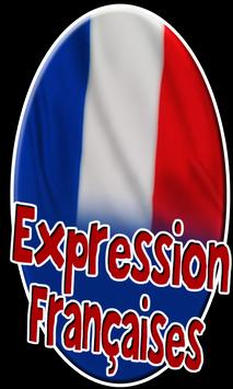 Expression Française screenshot 1