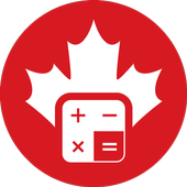 CRS Calculator icon