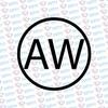 Alkaline Kangen Water icon