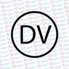 DV Exports أيقونة