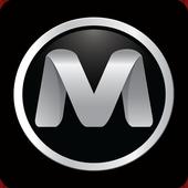 EzMobile icon