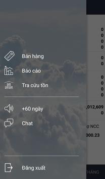 EzMobile screenshot 5