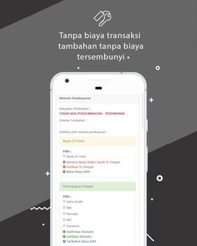 All Nite & Day Residence Kebon Jeruk Jakarta screenshot 10
