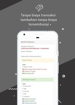 All Nite & Day Residence Kebon Jeruk Jakarta screenshot 16