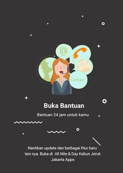 All Nite & Day Residence Kebon Jeruk Jakarta screenshot 17
