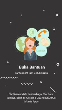 All Nite & Day Residence Kebon Jeruk Jakarta screenshot 5