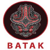 BATAK TRANS - Transportasi Online icon