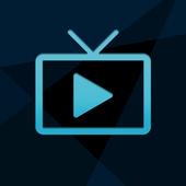 電視盒 icon