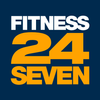 ikon Fitness24Seven