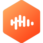 नि: शुल्क पॉडकास्ट ऑडियो - Castbox APK