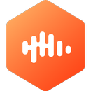 Podcast Player & Podcast App - Castbox APK Android