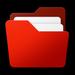 Dosya Yöneticisi (File Manager) APK