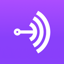 Anchor - Make your own podcast APK Android