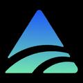 Alpe Audio: Courses On the Go